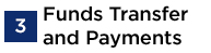 Funds Transfer and Payments