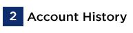 Account History