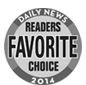 readers-favourite-choicelogo