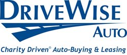 DriveWise-with-Tagline.jpg